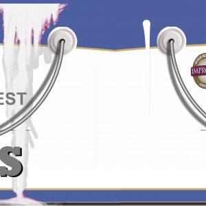Wereld se Beste Baas / Worlds Best Boss